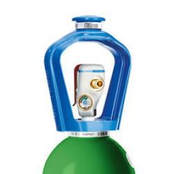 phargalis™ 3 bombola l50 smartop
